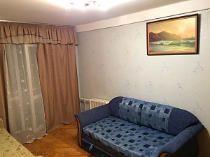 Apartment near to Chernihivska station, Studio, 004