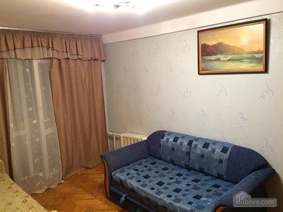 Apartment near to Chernihivska station, Studio (96681), 004