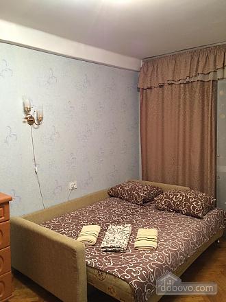 Apartment near to Chernihivska station, Studio (96681), 002