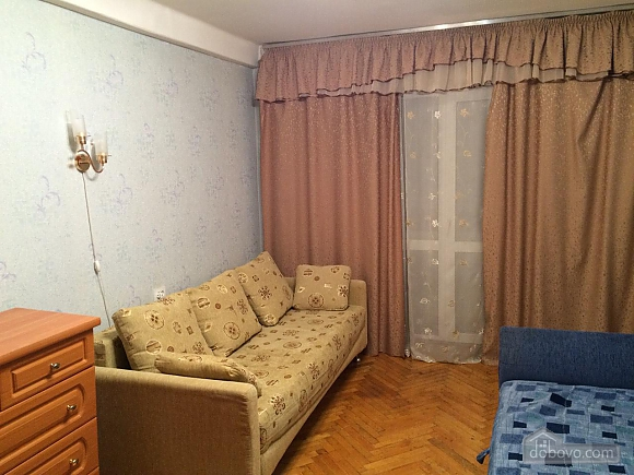Apartment near to Chernihivska station, Monolocale (96681), 001