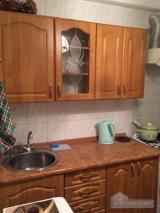 Apartment near to Chernihivska station, Studio (96681), 007