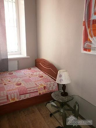 Квартира в центре рядом с парком Шевченко, 1-комнатная (11746), 001