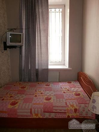 Квартира в центре рядом с парком Шевченко, 1-комнатная (11746), 002