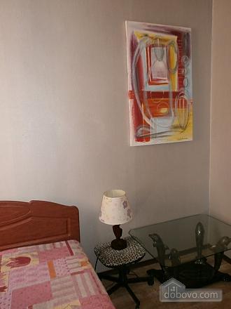 Квартира в центре рядом с парком Шевченко, 1-комнатная (11746), 003