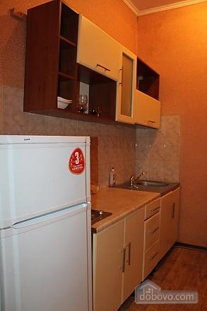 Квартира в центре рядом с парком Шевченко, 1-комнатная (11746), 004
