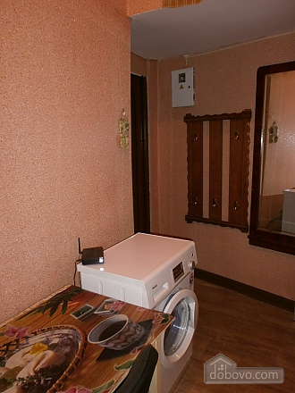 Квартира в центре рядом с парком Шевченко, 1-комнатная (11746), 005