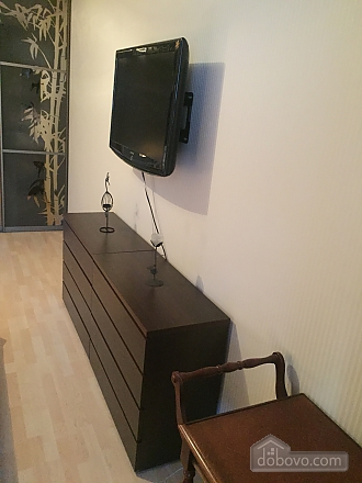 Nice apartment near to Zvezdnaya station, Un chambre (56004), 002