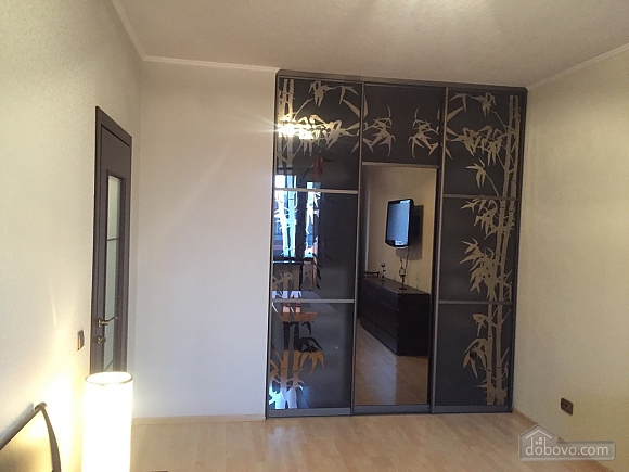 Nice apartment near to Zvezdnaya station, Un chambre (56004), 003