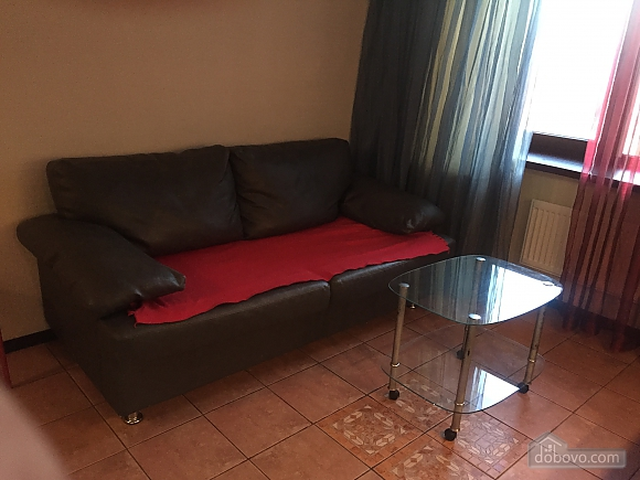 Nice apartment near to Zvezdnaya station, Un chambre (56004), 004