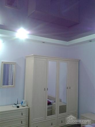 Красивая квартира рядом с бюветом, 2х-комнатная (86143), 007