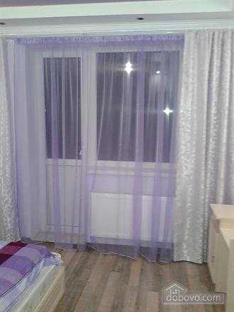 Красивая квартира рядом с бюветом, 2х-комнатная (86143), 010