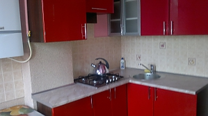 Good apartment near to well room, Studio, 001