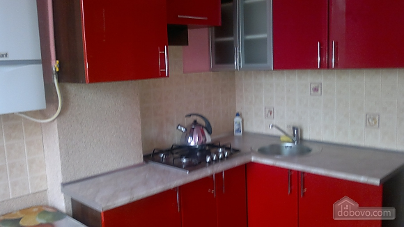 Good apartment near to well room, Monolocale (23890), 001
