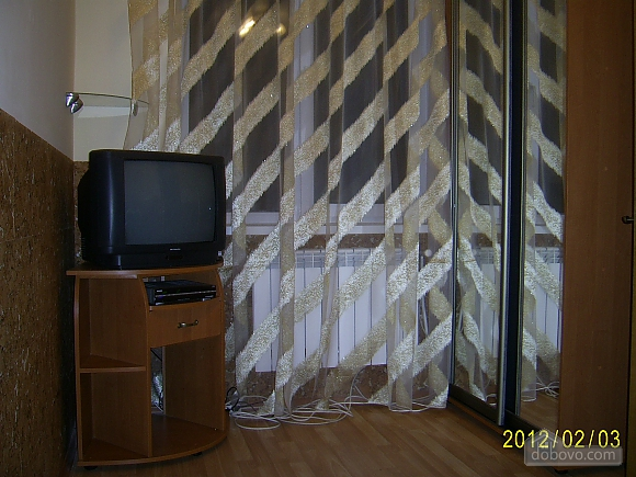 Good apartment near to well room, Monolocale (23890), 006