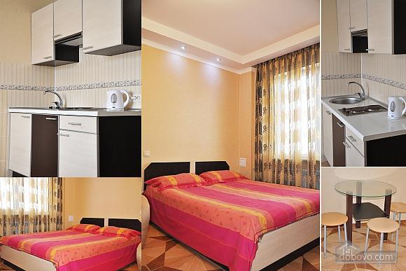 Уютная квартира в Харькове, 1-комнатная (97040), 001