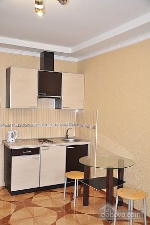 Уютная квартира в Харькове, 1-комнатная (97040), 002