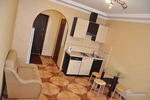 Уютная квартира в Харькове, 1-комнатная (97040), 003
