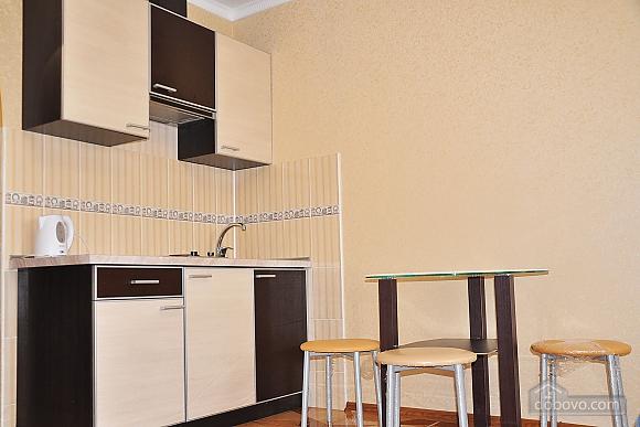 Уютная квартира в Харькове, 1-комнатная (97040), 004