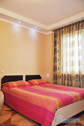 Уютная квартира в Харькове, 1-комнатная (97040), 005