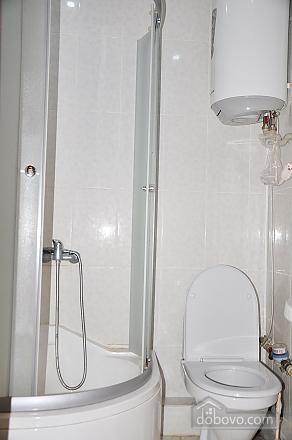 Уютная квартира в Харькове, 1-комнатная (97040), 006