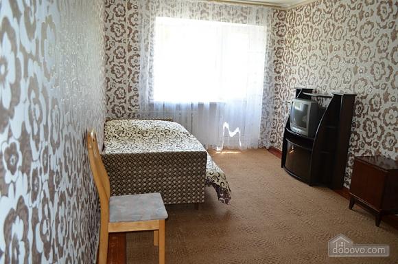 Apartment near the sea, Studio (40530), 001