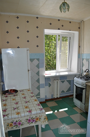Apartment near the sea, Studio (40530), 002