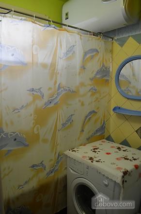 Apartment near the sea, Studio (40530), 003