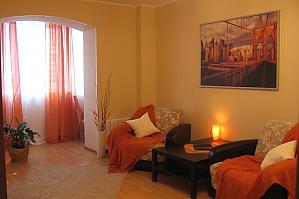 Comfort apartment, Studio, 003