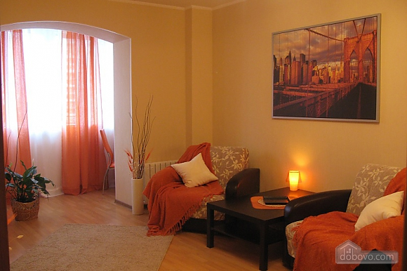 Comfort apartment, Studio (89814), 003
