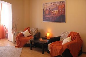 Comfort apartment, Studio, 002