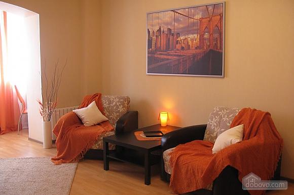 Comfort apartment, Studio (89814), 002