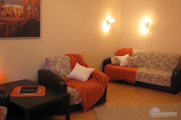Comfort apartment, Studio (89814), 001