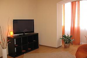 Comfort apartment, Studio, 004