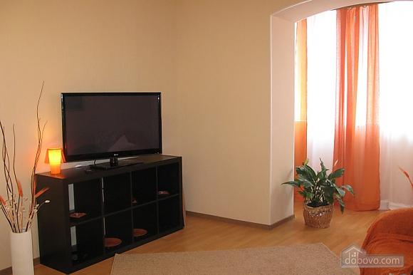 Comfort apartment, Studio (89814), 004