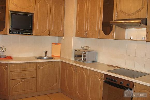 Comfort apartment, Studio (89814), 005