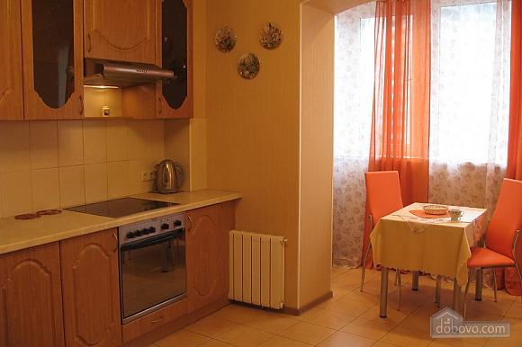 Comfort apartment, Studio (89814), 006