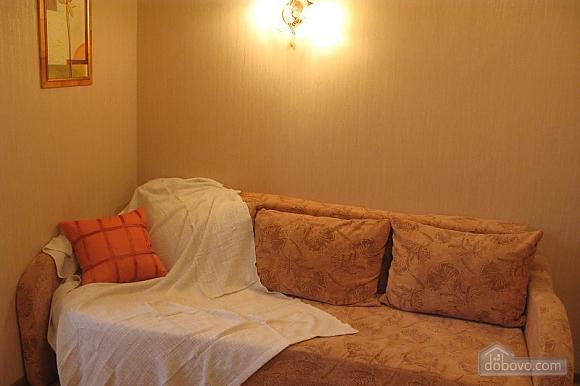 Comfort apartment, Studio (89814), 007