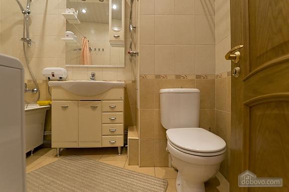 Comfort apartment, Studio (89814), 009