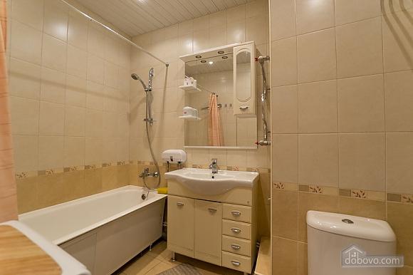 Comfort apartment, Studio (89814), 010