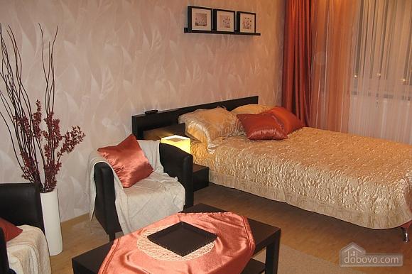 Comfort apartment, Studio (66363), 002