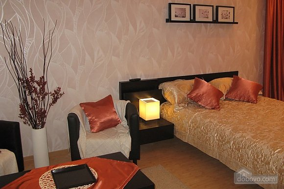Comfort apartment, Studio (66363), 003