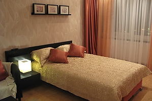 Comfort apartment, Studio, 001