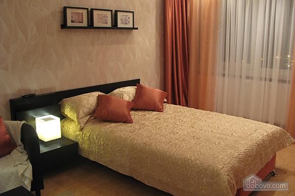 Comfort apartment, Studio (66363), 001
