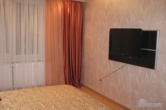 Comfort apartment, Studio (66363), 004