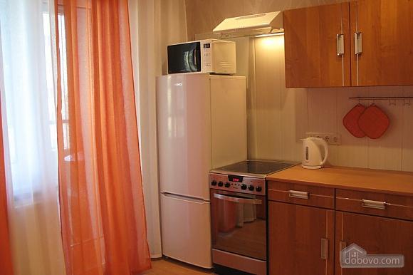 Comfort apartment, Studio (66363), 005