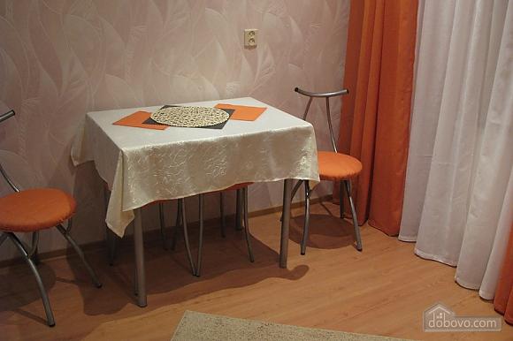 Comfort apartment, Studio (66363), 006