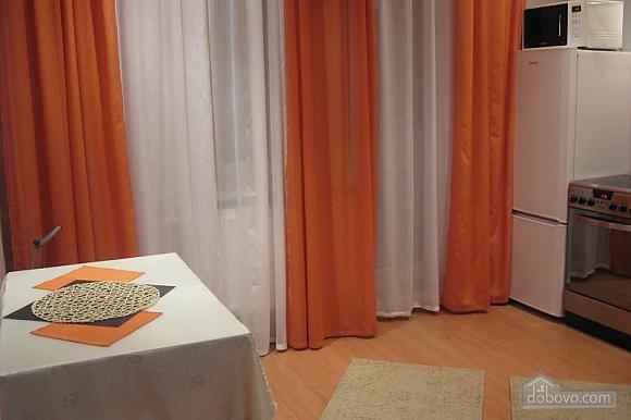 Comfort apartment, Studio (66363), 007
