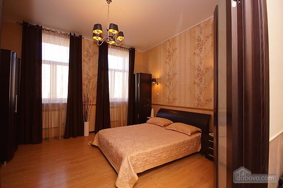 Luxury apartment, One Bedroom (46644), 002