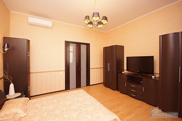 Luxury apartment, One Bedroom (46644), 003