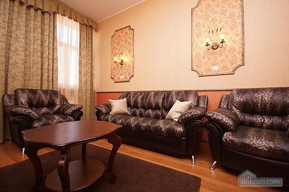 Luxury apartment, One Bedroom (46644), 005